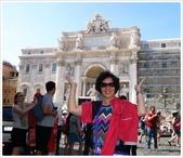 歐洲之旅:義大利9日遊-8_248.jpg