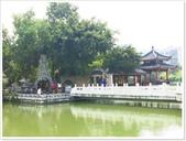 大陸桂林五日遊:4湖-11_074.jpg