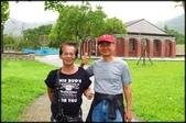 大溪老街‧公園、八德埤塘生態公園、大古山步道:大溪河濱公園-1_06.jpg