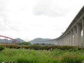 南庄、通霄地區景點:蓬萊仙溪秋茂園 067.jpg