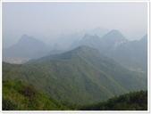 大陸桂林五日遊:桂林堯山索道-12_059.JPG