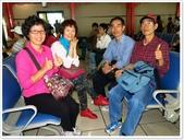 大陸桂林五日遊:回溫暖的家-14_006.JPG