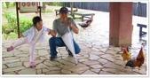 大溪老街‧公園、八德埤塘生態公園、大古山步道:八德埤塘生態公園-1_027.jpg
