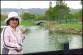 大溪老街‧公園、八德埤塘生態公園、大古山步道:大溪河濱公園-1_11.jpg