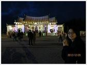 中部旅遊:台灣玻璃博物館_064.JPG
