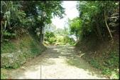 三峽風景區:紫微天后宮步道探路_107.jpg