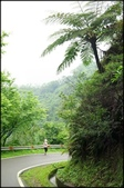 基隆旅遊、情人湖、海興森林步道、七堵車站、紅淡山:碇內尖景觀砲台_136.JPG