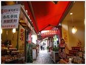 南庄、通霄地區景點:南庄桂花巷_8247.JPG