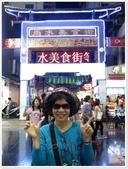 大陸桂林五日遊:木龍湖-13_067.jpg