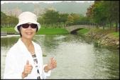 大溪老街‧公園、八德埤塘生態公園、大古山步道:大溪河濱公園-1_15.jpg