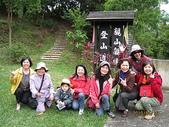 鄭漢步道、龍昇湖、將軍牛乳廠、頭屋三窪坑步道:頭屋三窪坑步道 051