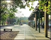 騎龍步道、合興車站、內灣、綠世界:合興車站_02.jpg