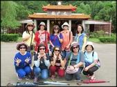 虎頭山公園、環保公園、福頭山步道、可口可樂博物館:福頭山步道_005.jpg