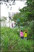 基隆旅遊、情人湖、海興森林步道、七堵車站、紅淡山:大牛稠登山步道_015.jpg