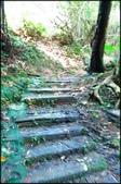 三峽風景區:紫微聖母環山步道探路_044.jpg