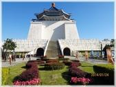 立法院、台北賓館、自由廣場、中正紀念堂:梅櫻爭豔_020.jpg