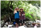 三峽風景區:熊空溪-1_0018.jpg
