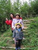 鄭漢步道、龍昇湖、將軍牛乳廠、頭屋三窪坑步道:頭屋三窪坑步道 073