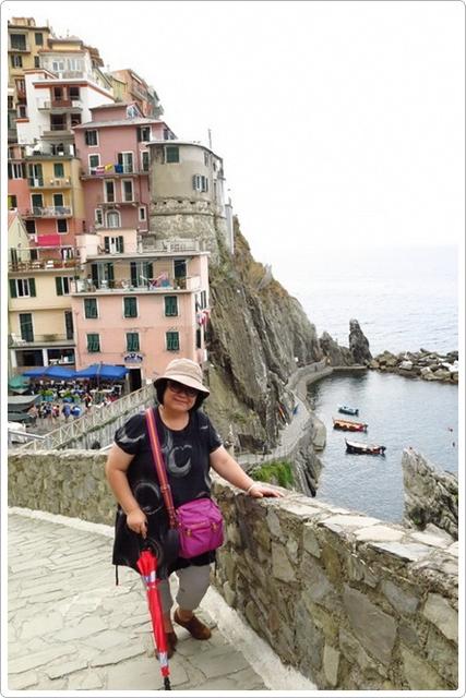 歐洲之旅:義大利9日遊-3_079.jpg