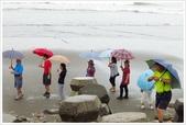 永安漁港‧新屋綠色走廊、范姜古厝:永安漁港‧新屋綠色走廊_017.jpg