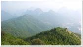 大陸桂林五日遊:桂林五日遊-4_036.jpg