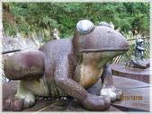 尖石鄉、秀巒村、青蛙石、薰衣草森林:青蛙石_044.jpg