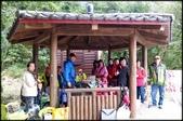 基隆旅遊、情人湖、海興森林步道、七堵車站、紅淡山:大牛稠登山步道_070.jpg