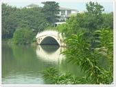 大陸桂林五日遊:4湖-11_002.JPG