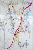 基隆旅遊、情人湖、海興森林步道、七堵車站、紅淡山:大牛稠登山步道_018.jpg