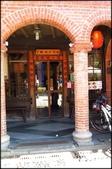 三峽風景區:三峽老街_033.JPG