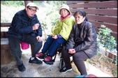基隆旅遊、情人湖、海興森林步道、七堵車站、紅淡山:大牛稠登山步道_073.jpg