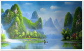 大陸桂林五日遊:木龍湖-13_075.jpg