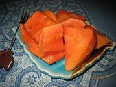 家常菜:木瓜- 001.jpg