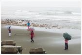 永安漁港‧新屋綠色走廊、范姜古厝:永安漁港‧新屋綠色走廊_021.jpg