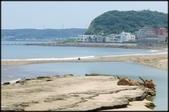 富貴角燈塔步道、麟山鼻步道、貝殼廟:富貴角公園_002.jpg