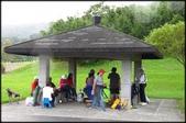 大溪老街‧公園、八德埤塘生態公園、大古山步道:大溪河濱公園-1_09.jpg