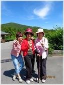 太平山三日遊:太平山三日遊02_042.jpg
