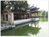 大陸桂林五日遊:4湖-11_066.JPG