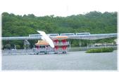 大台北地區:大湖公園-1_003.jpg