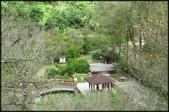 石門水庫、溪洲公園、槭林公園、舊百吉隧道:石門水庫_101.JPG
