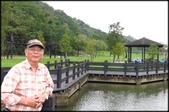 大溪老街‧公園、八德埤塘生態公園、大古山步道:大溪河濱公園-1_13.jpg
