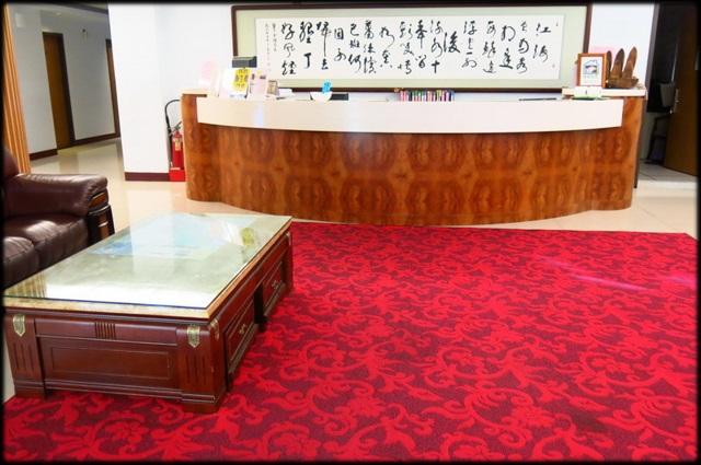 高屏地區風景區:萬里桐浮潛(5)_5923.jpg