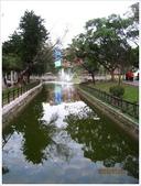 青年公園花卉欣賞、花展、恐龍展等:青年公園_0067.jpg