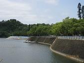 鄭漢步道、龍昇湖、將軍牛乳廠、頭屋三窪坑步道:頭屋三窪坑步道 007