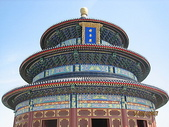 北京承德八日遊:北京承德八日遊103