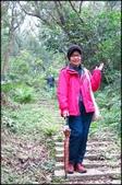 基隆旅遊、情人湖、海興森林步道、七堵車站、紅淡山:大牛稠登山步道_008.jpg