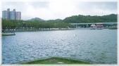 大台北地區:大湖公園-1_008.jpg