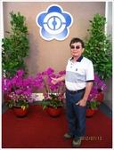 立法院、台北賓館、自由廣場、中正紀念堂:參觀立法院_4890.JPG