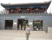 北京承德八日遊:北京承德八日遊177
