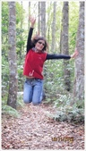 尖石鄉、秀巒村、青蛙石、薰衣草森林:秀巒村楓樹林-1_13.jpg